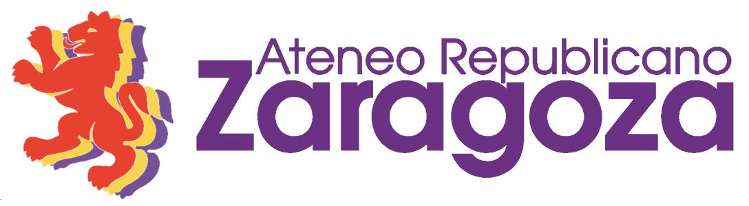 Ateneo Republicano de Zaragoza